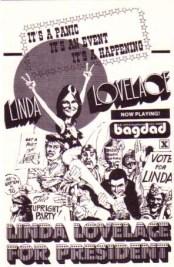 linda-lovelace-for-president-flyer
