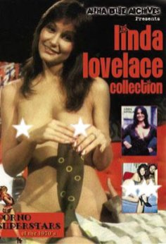 lindalovelacecollection