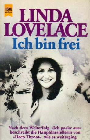lovelacebook-german2