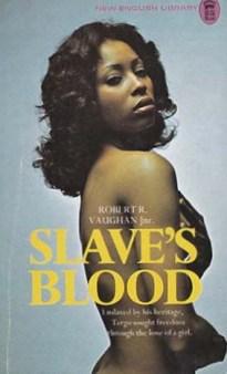 slavesblood