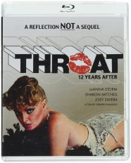 throat-12-years-after