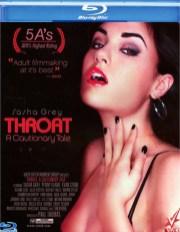 throat-a-cautionary-tale