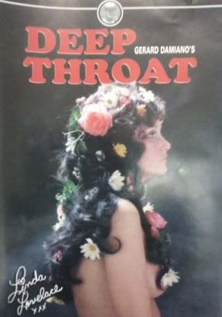 throat-italian