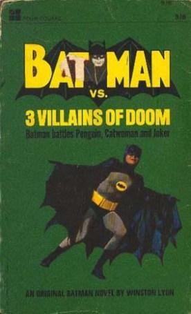 batmannovel02-copy