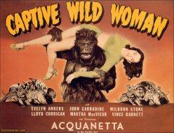 captive_wild_woman
