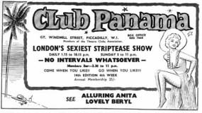 club-panama02
