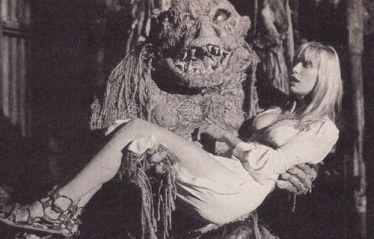 monster-and-girl