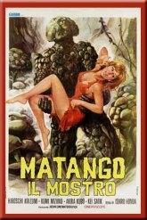 sci-fi-poster-jung-matango-copy