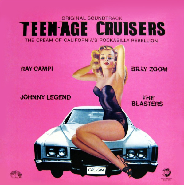 teenage_cruisers_rhinornlp016