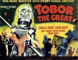 tobor-the-great-2
