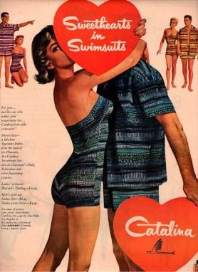1948catalina