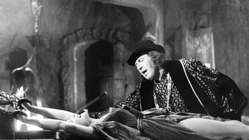 tower-of-london-vincent-price