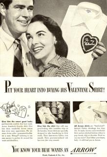 vintage-valentines-day-ads-arrow