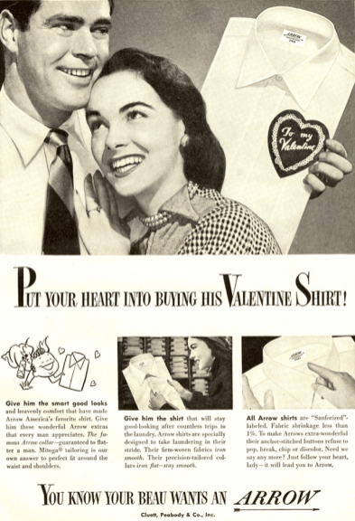 vintage-valentines-day-ads-arrow