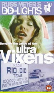 beneath-the-valley-of-the-ultravixens-uk-vhs-1