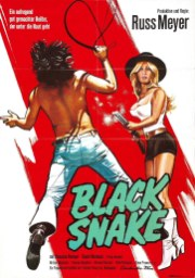 blacksnake-german