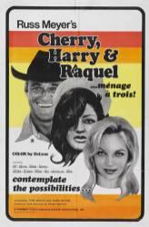 cherry-harry-and-raquel-movie-poster-russ-meyer