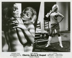 cherry-harry-raquel-2