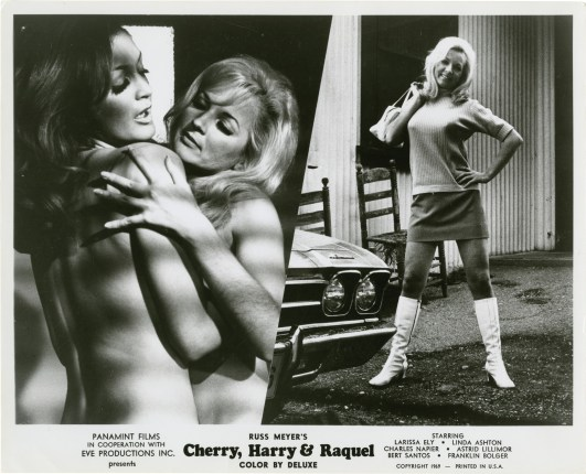 cherry-harry-raquel-2