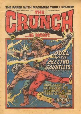 crunch09