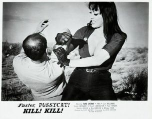 faster-pussycat-kill-kill-press-still-1