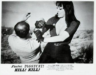 faster-pussycat-kill-kill-press-still-1