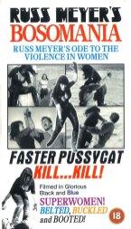 faster-pussycat-kill-kill-uk-vhs-2