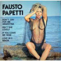 fausto-papetti-caratula