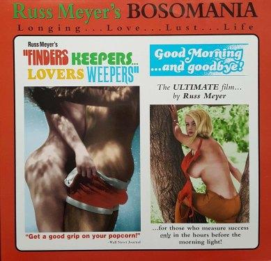 finders-keepers-lovers-weepers-goodmorning-goodbye-laserdisc