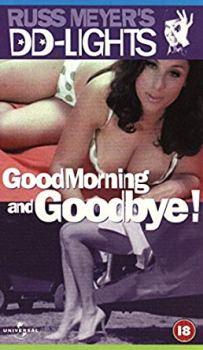 goodmorning-and-goodbye-uk-vhs
