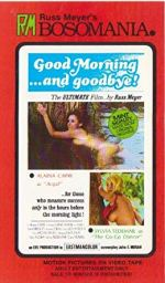 goodmorning-and-goodbye-usa-vhs