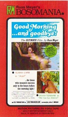 goodmorning-and-goodbye-usa-vhs