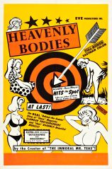 heavenlybodies201