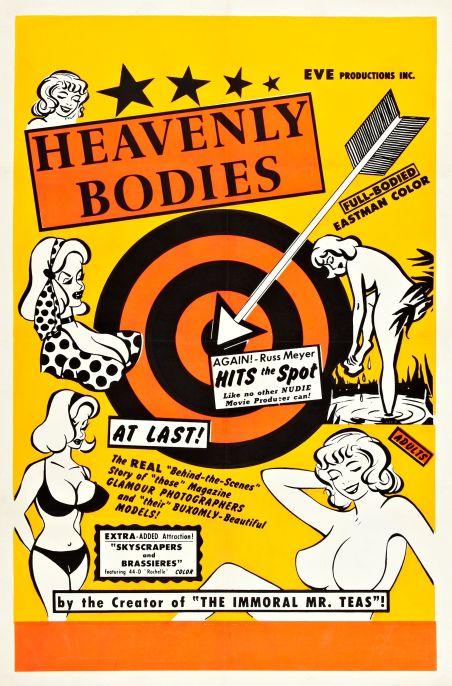 heavenlybodies201