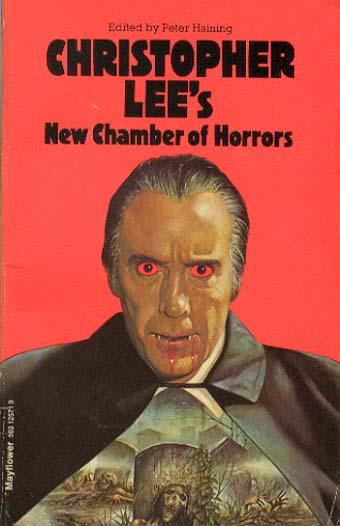 lee-chamber01