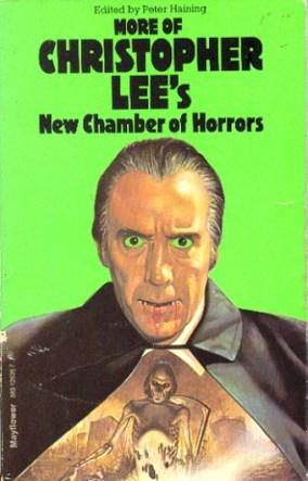 lee-chamber02