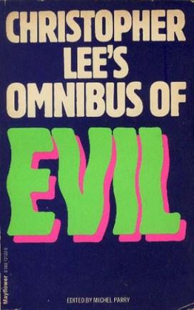 lee-omnibus