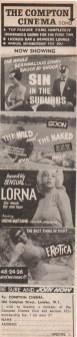 lorna-erotica-compton