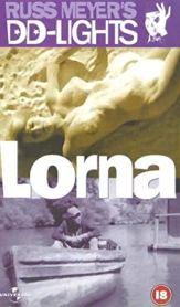 lorna-uk-vhs