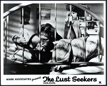 lust-seekers-3