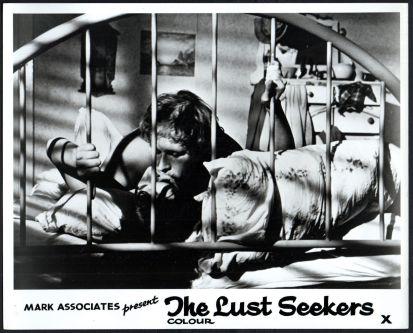 lust-seekers-3