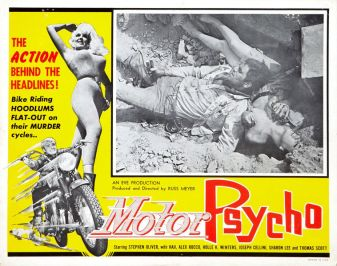 motorpsycho-3