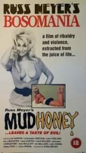 mudhoney-uk-vhs