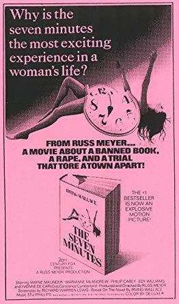 seven-minutes-poster
