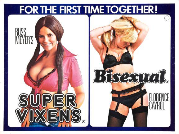 supervixens-bisexual