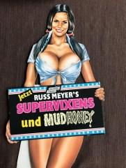 supervixens-mudhoney-standee