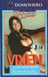 vixen-italy-vhs-2