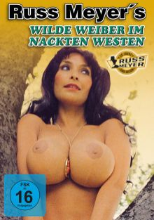 wild-gals-naked-west-german-dvd