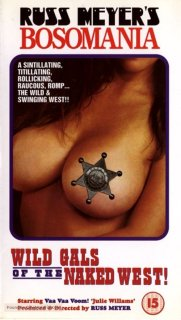 wild-gals-of-the-naked-west-uk-vhs