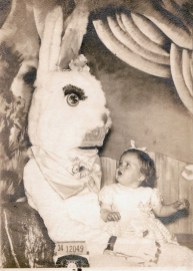 creepy-scary-easter-bunny-meme-retro-vintage-rockabilly-pin+up-4